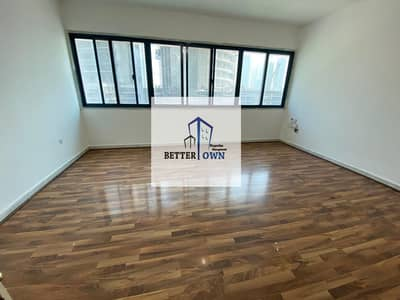 Fully renovated 2 Bedroom 2 Bathrooms with View Located at Navy Gate in 47k