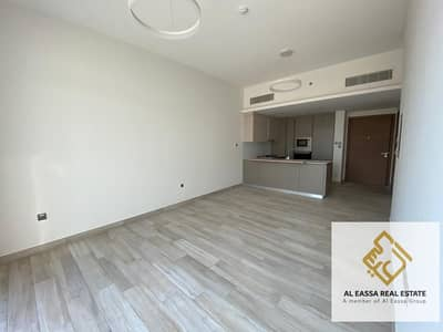 1 Bedroom Flat for Rent in Jumeirah Village Circle (JVC), Dubai - Brand New   Bright 1 Bedroom   High end finishing