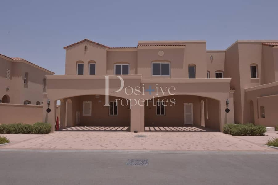 2 CL0SE TO POOL | AMAZING LOCATION | TYPE D+