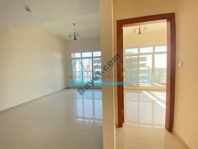 Hot Offer   2BHK   Silicon Oasis