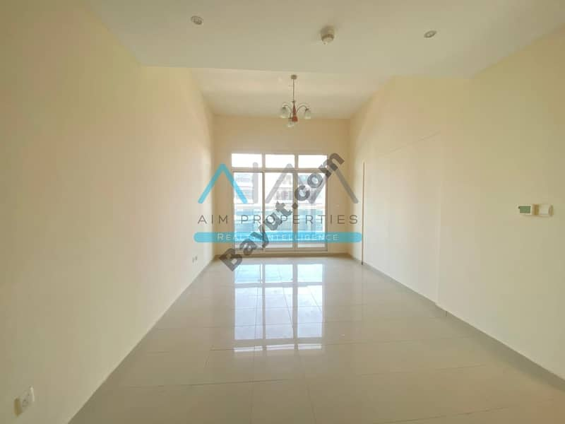2 Hot Offer   2BHK   Silicon Oasis