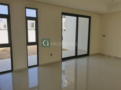 3 Bedroom Villa for Sale in Akoya Oxygen, Dubai - Spacious 3 BHK + Maid | Brand New | Good Location