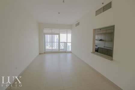 Highest Floor   Huge Unit   Available Now