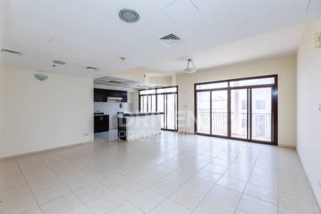 3 Bedroom Apartment for Rent in Jumeirah Village Circle (JVC), Dubai - Amazing 3 Bed Apartment for Rent in Fortunato