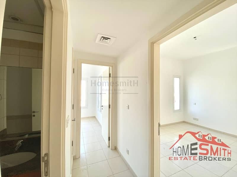 11 SPRINGS 5 |Next to Big Lake |Extended |No Agents