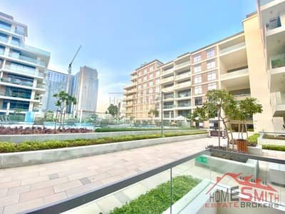 RARE 3 BEDROOM | Upgraded Kitchen and Living | Huge Terrace | No Agents
