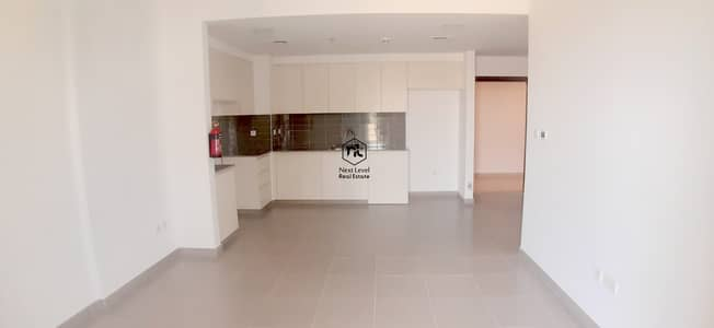 GORGEOUS APARTMENT | 2 BED ROOM | BALCONY | PARKING | HAYAT | TOWN SQUARE
