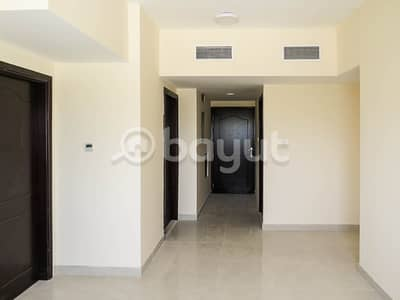 2 Bedroom Apartment for Rent in Al Mowaihat, Ajman - AJMAN   almawiihat  3