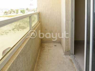 2 Bedroom Apartment for Rent in Al Mowaihat, Ajman - AJMAN   almawiihat  3