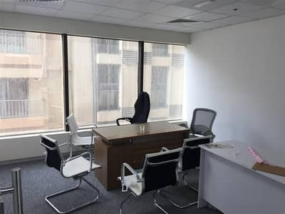 Office for Rent in Deira, Dubai - BEST  EJARI OFFER TODAY YEARLY RENEWAL OR NEW LICENSE for 1800 AED only