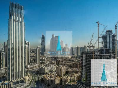 Office for Rent in Business Bay, Dubai - BUMPER OFFER !Ready EJARI! New/DESK SPEACE /DED Approved/Direct from owner / All inclusive/ISO CERTIFIED