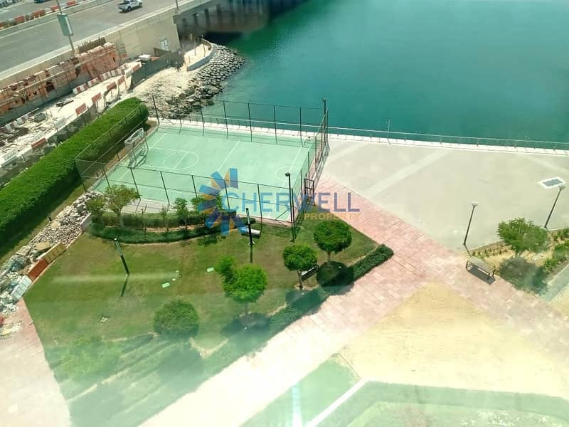 10 Canal View   Well Maintained Apartment   Vacant