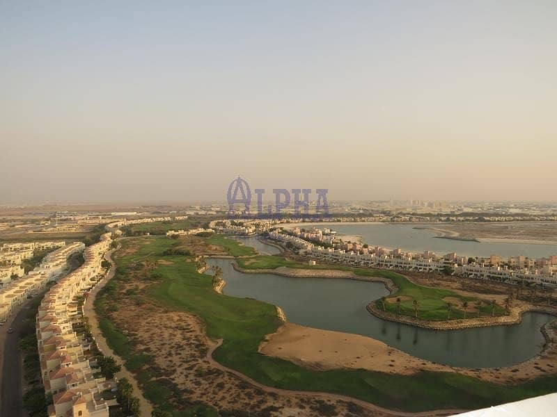 2 Lovely 2 Bedroom |  Beautiful Lagoon view