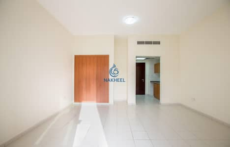 1 Bedroom Apartment for Rent in International City, Dubai - High floor Studio | 1 Month Free | Ready to Move