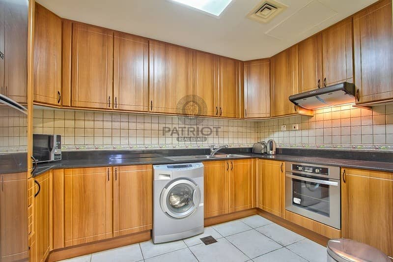 2 BRAND NEW FURNITURE 1BED | PRINCESS TOWER | FOR RENT IN 12 CHEQUES