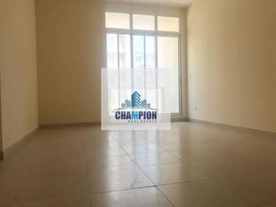 Studio for Rent in Dubai Silicon Oasis, Dubai - Quickly Grab This Amazing Deal  Spacious Studio in lowest price 