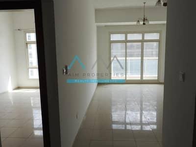 1 Bedroom Apartment for Rent in Dubai Silicon Oasis, Dubai - Neat