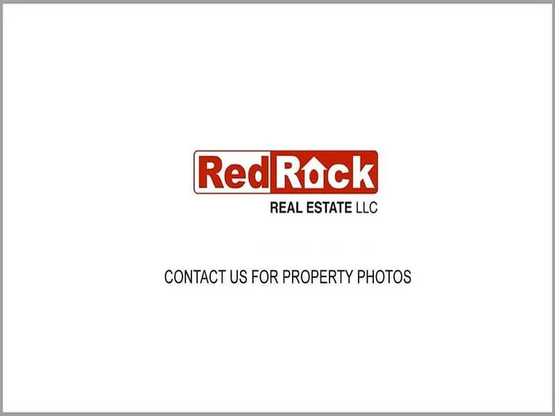 Vastu Compliance Corner Plot For Sale In DIC