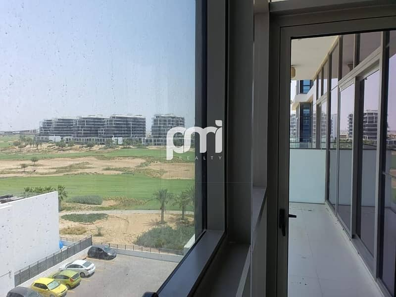 2 Golf Course View | Brand New | Vacant