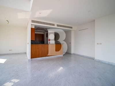 2 Bedroom Apartment for Rent in DIFC, Dubai - Grand & Spectacular Duplex in DIFC