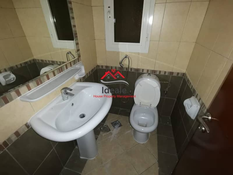 19 Spacious villa with swimming pool | full facilities