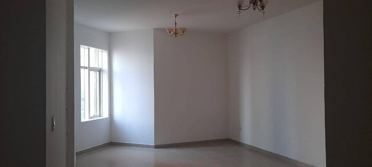 شقة في برج هورايزون B أبراج الهورايزون عجمان وسط المدينة 14000 درهم - 4813041