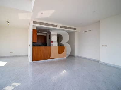 3 Bedroom Flat for Rent in DIFC, Dubai - Grand & Spectacular 3BR Apartment in DIFC