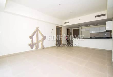 1 Bedroom Flat for Sale in Saadiyat Island, Abu Dhabi - 1BR Apartment in Soho