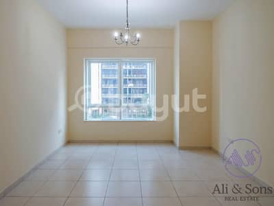 3 Bedroom Apartment for Rent in Al Khalidiyah, Abu Dhabi - 4 Payments | Free 1 month Period | Parking Space