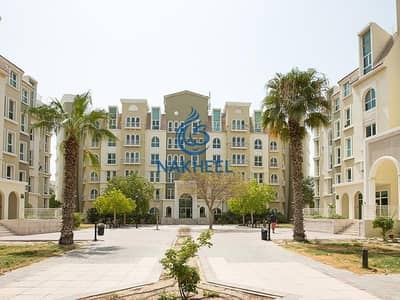 2 Bedroom Flat for Rent in Discovery Gardens, Dubai - 2 B/R | Close to Metro | 1 Month rent free