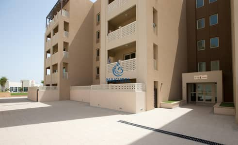 3 Bedroom Apartment for Rent in Dubai Waterfront, Dubai - Great Layout | 1 month rent free | No Commission