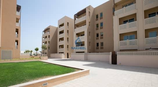 فلیٹ 2 غرفة نوم للايجار في واجهة دبي البحرية، دبي - Spacious 2 bedroom | Get 1 month rent free