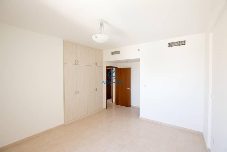 11 Spacious 2 bedroom | Get 1 month rent free
