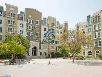 2 Bedroom Apartment for Rent in Discovery Gardens, Dubai - Amazing Layout | 2 BR | Direct from Nakheel
