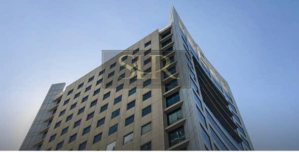 مکتب  للبيع في الخليج التجاري، دبي - Ready for Sale | Vacant | Shell and Core