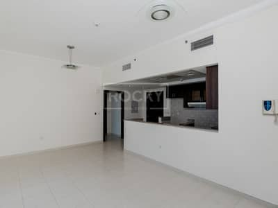1 Bedroom Apartment for Rent in Business Bay, Dubai - Canal Facing | Higher Floor | 1 Bed | Churchill Tower