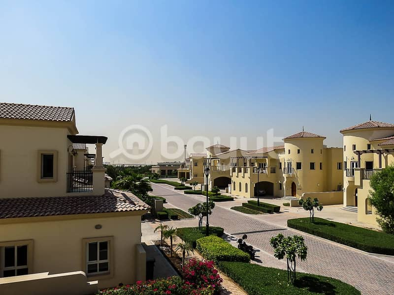 51 Spacious 5 Beds-Luxury Mansion-High Quality