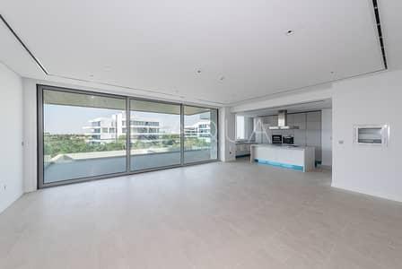 2 Bedroom Apartment for Rent in Al Barari, Dubai - Brand New 2 Bedroom Apartment | Terrace