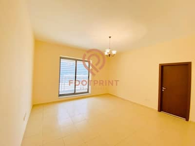 1 Bedroom Flat for Rent in Dubai Residence Complex, Dubai - Huge Size Apartment in Luxurious Building Ready to Move