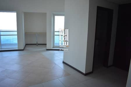 4 Bedroom Penthouse for Rent in Sheikh Zayed Road, Dubai - Exclusive Unit 4 Bedroom Penthouse Full view Sheikh zayed