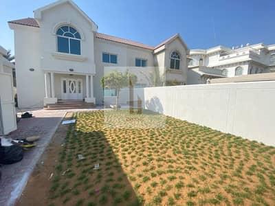 4 Bedroom Villa for Rent in Jumeirah, Dubai - Best Deal | Upgraded Bathrooms & Kitchen | 4BR+Private Garden