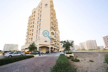 1 Bedroom Flat for Rent in Liwan, Dubai - 1BED|  | Community View | Maintaned