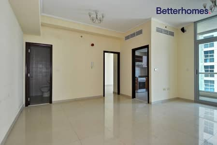 1 Bedroom Flat for Sale in Dubai Marina, Dubai - Great Investment  Tenanted   Good Condition