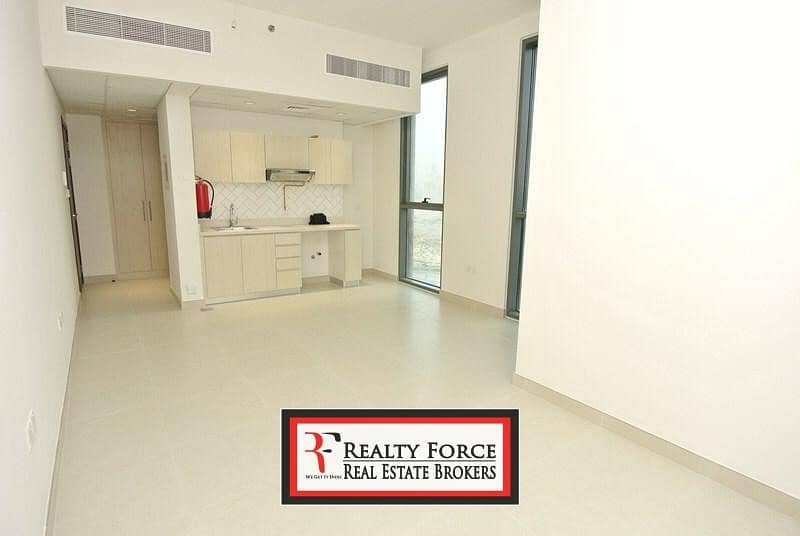 BRAND NEW STUDIO | PRICE REDUCED | GREAT ROI