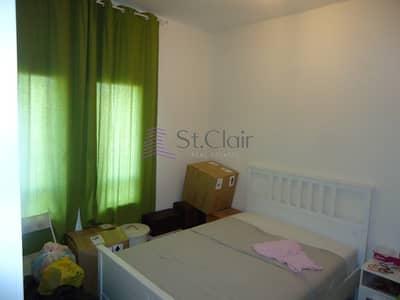 3 Bedroom Villa for Rent in The Springs, Dubai - 3 BR + Study I Type 3 I Corner Unit