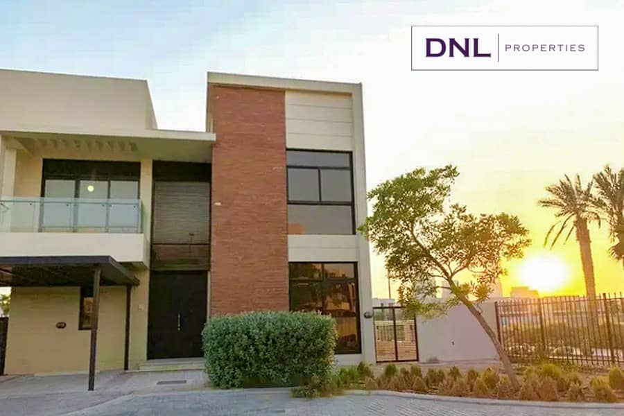 2 Brand New Development | EXCLUSIVE OFFER | Call Us