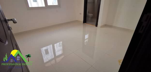 Nice 2 BR Apartment in Asharej