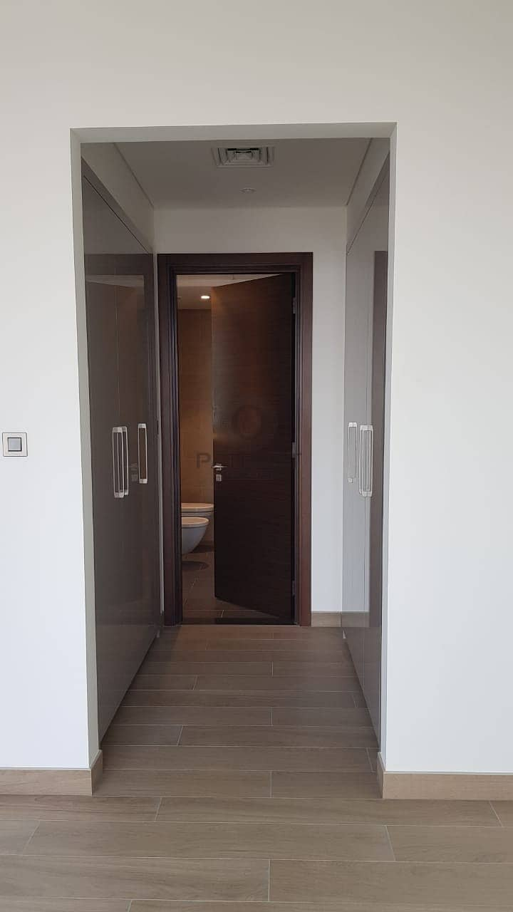 True Listing  Pay 315k & take Keys  Superb Quality Building with Best Finishing