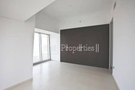 شقة 1 غرفة نوم للبيع في دبي مارينا، دبي - AMAZING APARTMENT WITH GREAT LAYOUT