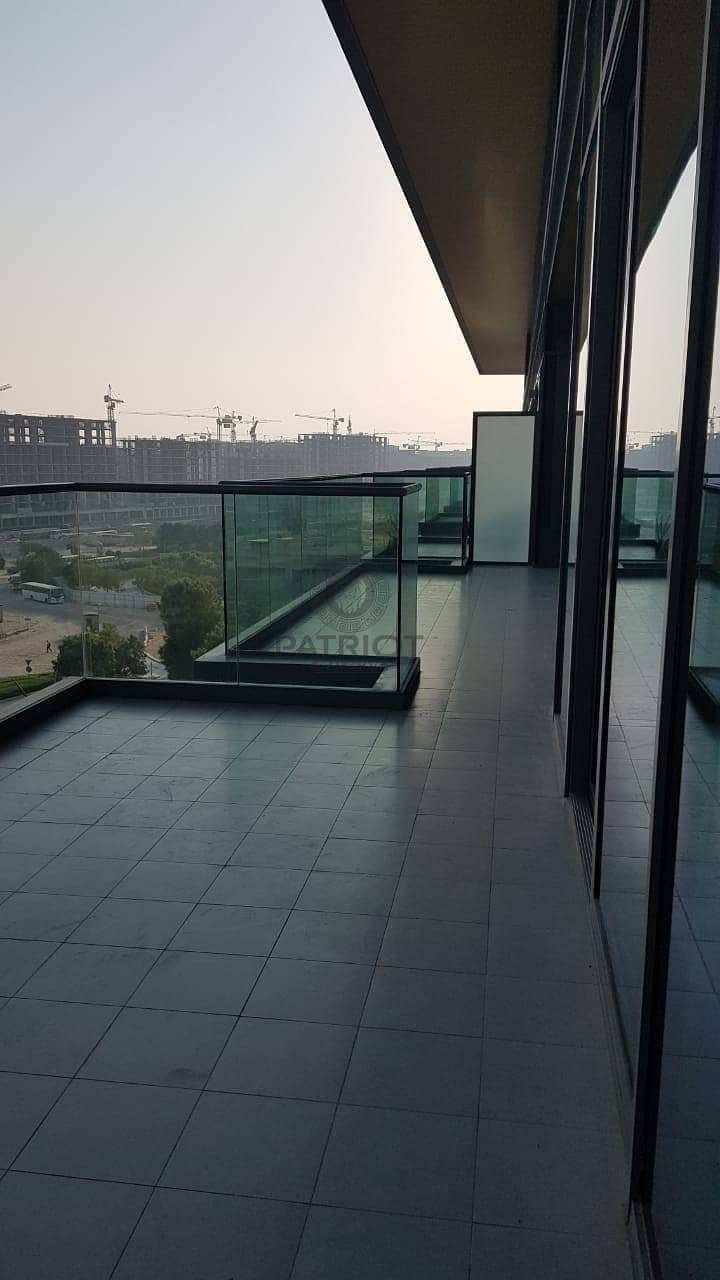 56 True Listing| Pay 440k & take Keys 75% in 3 Years| Superb Quality Building with Best Finishing